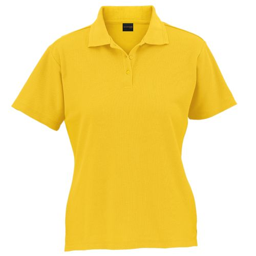 https://res.cloudinary.com/dpprkard7/c_scale,w_500/barron-clothing/ladies-175g-barron-pique-knit-golfer-yellow.jpg
