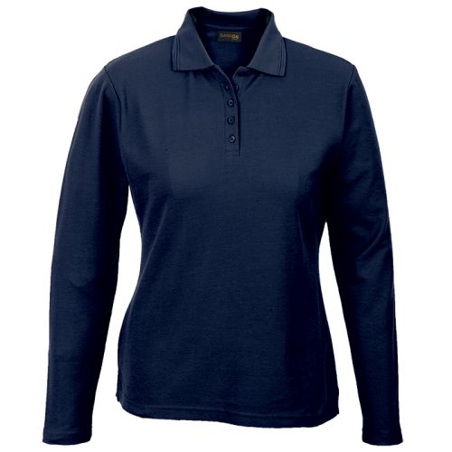 https://res.cloudinary.com/dpprkard7/c_scale,w_500/barron-clothing/ladies-175g-pique-knit-long-sleeve-golfer-navy.jpg
