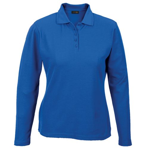https://res.cloudinary.com/dpprkard7/c_scale,w_500/barron-clothing/ladies-175g-pique-knit-long-sleeve-golfer-royal.jpg