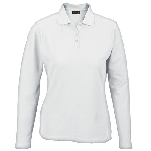 https://res.cloudinary.com/dpprkard7/c_scale,w_500/barron-clothing/ladies-175g-pique-knit-long-sleeve-golfer-white.jpg