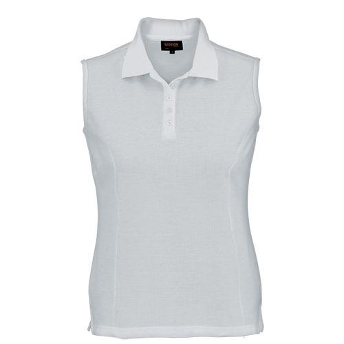 https://res.cloudinary.com/dpprkard7/c_scale,w_500/barron-clothing/ladies-175g-pique-knit-sleeveless-golfer-white.jpg