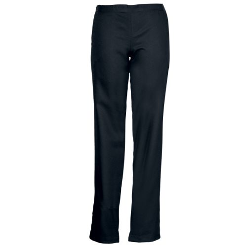 Default image for the Barron Clothing Clothing Ladies Amber Pants