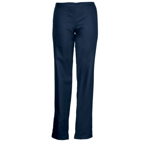 https://res.cloudinary.com/dpprkard7/c_scale,w_500/barron-clothing/ladies-amber-pants-navy.jpg