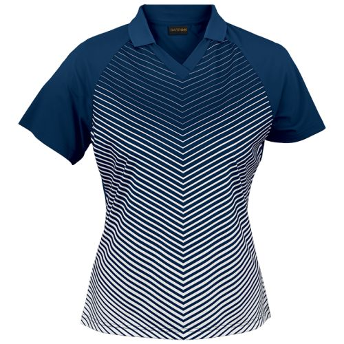 https://res.cloudinary.com/dpprkard7/c_scale,w_500/barron-clothing/ladies-apollo-golfer-navy/white.jpg
