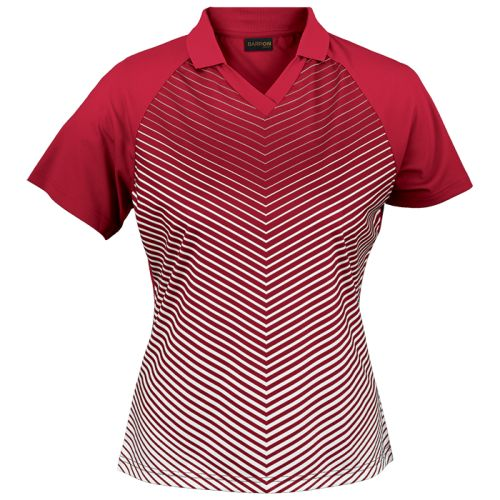 https://res.cloudinary.com/dpprkard7/c_scale,w_500/barron-clothing/ladies-apollo-golfer-red/white.jpg