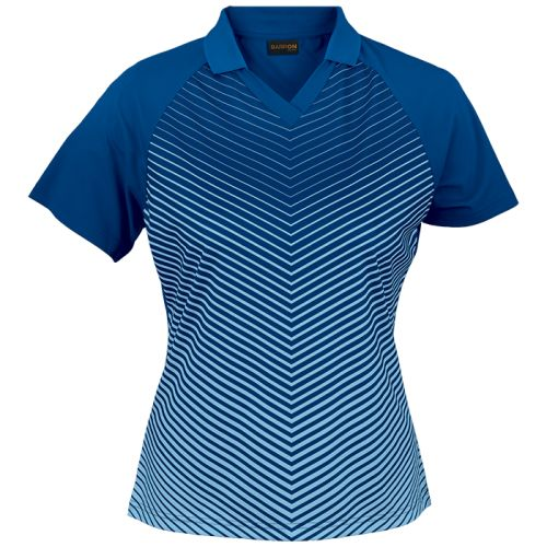 https://res.cloudinary.com/dpprkard7/c_scale,w_500/barron-clothing/ladies-apollo-golfer-royal/sky.jpg