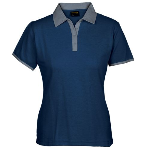 https://res.cloudinary.com/dpprkard7/c_scale,w_500/barron-clothing/ladies-aspen-golfer-navy/steel grey.jpg