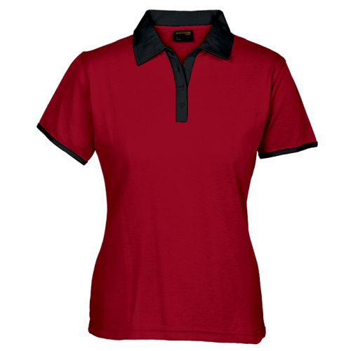 https://res.cloudinary.com/dpprkard7/c_scale,w_500/barron-clothing/ladies-aspen-golfer-red/black.jpg