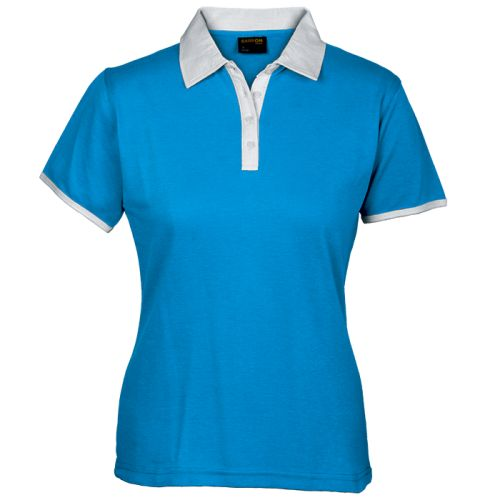 https://res.cloudinary.com/dpprkard7/c_scale,w_500/barron-clothing/ladies-aspen-golfer-sapphire/white.jpg