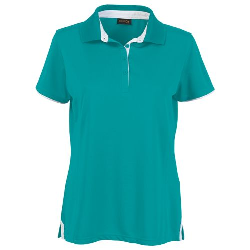 Default image for the Barron Clothing Clothing Ladies Baxter Golfer