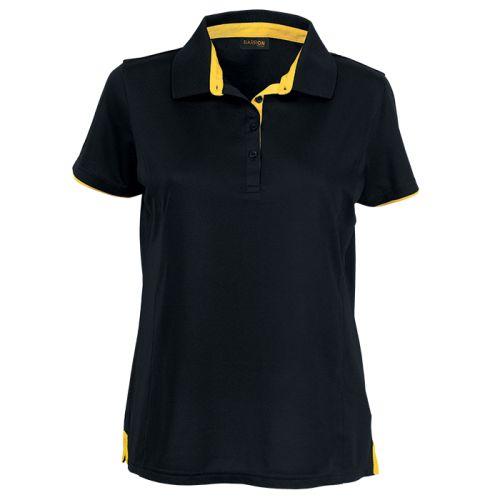 https://res.cloudinary.com/dpprkard7/c_scale,w_500/barron-clothing/ladies-baxter-golfer-black/yellow.jpg