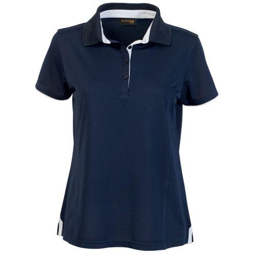 https://res.cloudinary.com/dpprkard7/c_scale,w_500/barron-clothing/ladies-baxter-golfer-navy/white.jpg