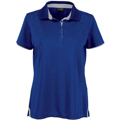 https://res.cloudinary.com/dpprkard7/c_scale,w_500/barron-clothing/ladies-baxter-golfer-royal/silver.jpg