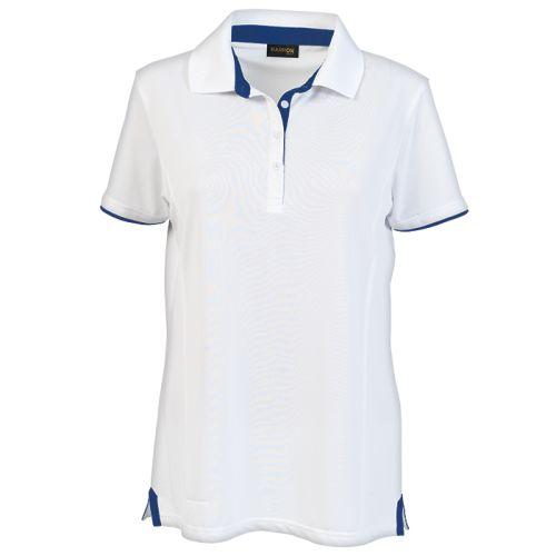 https://res.cloudinary.com/dpprkard7/c_scale,w_500/barron-clothing/ladies-baxter-golfer-white/royal.jpg