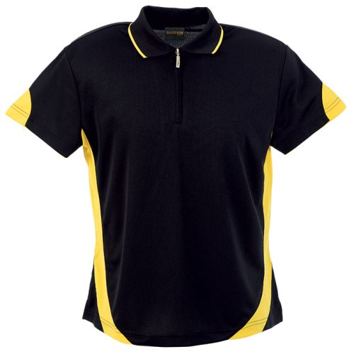 https://res.cloudinary.com/dpprkard7/c_scale,w_500/barron-clothing/ladies-breezeway-golfer-black/yellow.jpg
