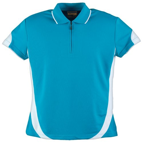 https://res.cloudinary.com/dpprkard7/c_scale,w_500/barron-clothing/ladies-breezeway-golfer-ice blue/white.jpg
