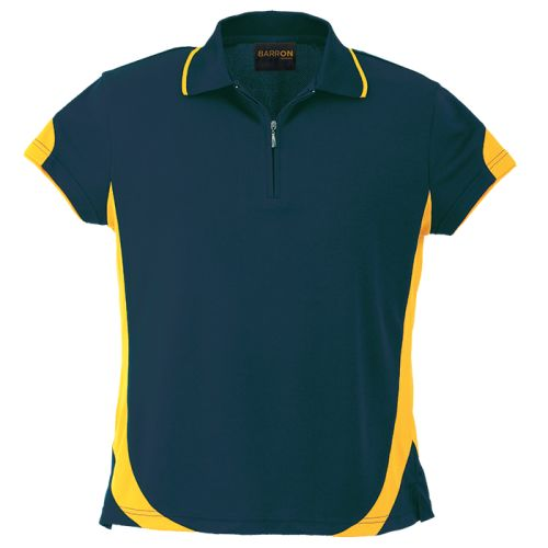 https://res.cloudinary.com/dpprkard7/c_scale,w_500/barron-clothing/ladies-breezeway-golfer-navy/gold.jpg