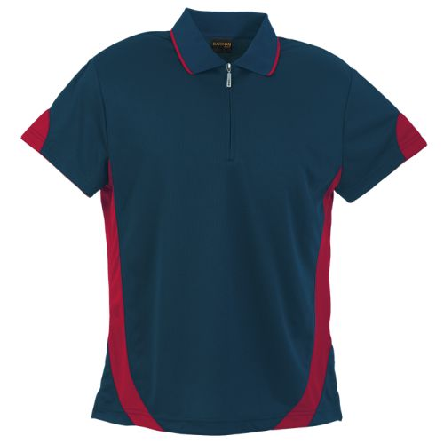 https://res.cloudinary.com/dpprkard7/c_scale,w_500/barron-clothing/ladies-breezeway-golfer-navy/red.jpg