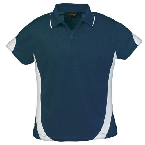 https://res.cloudinary.com/dpprkard7/c_scale,w_500/barron-clothing/ladies-breezeway-golfer-navy/white.jpg