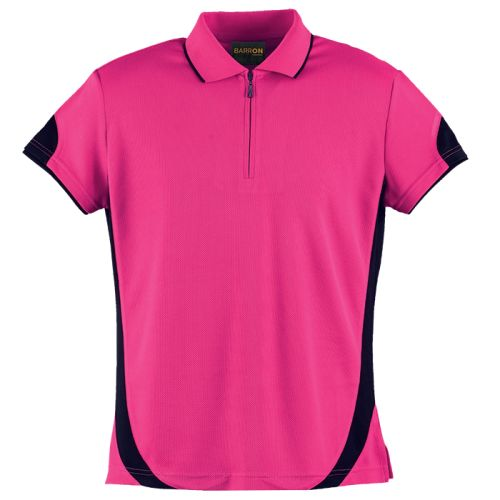 https://res.cloudinary.com/dpprkard7/c_scale,w_500/barron-clothing/ladies-breezeway-golfer-pink/black.jpg