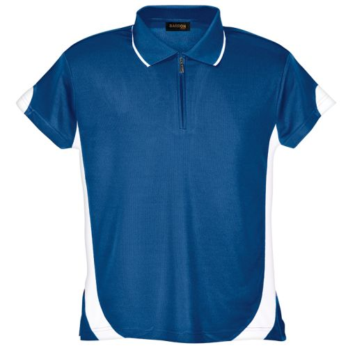 https://res.cloudinary.com/dpprkard7/c_scale,w_500/barron-clothing/ladies-breezeway-golfer-royal/white.jpg