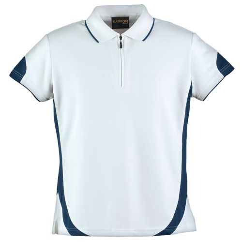 https://res.cloudinary.com/dpprkard7/c_scale,w_500/barron-clothing/ladies-breezeway-golfer-white/navy.jpg