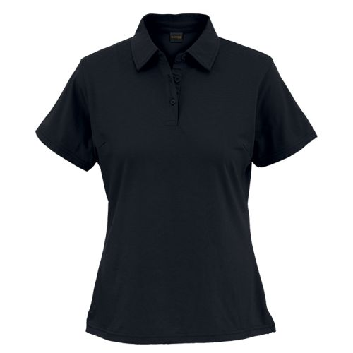 Default image for the Barron Clothing Clothing Ladies Caprice Golfer