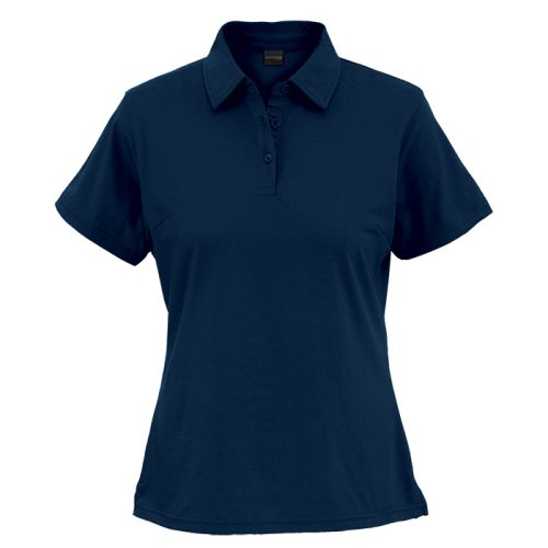 https://res.cloudinary.com/dpprkard7/c_scale,w_500/barron-clothing/ladies-caprice-golfer-navy.jpg