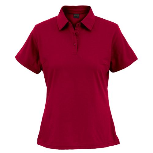 https://res.cloudinary.com/dpprkard7/c_scale,w_500/barron-clothing/ladies-caprice-golfer-red.jpg