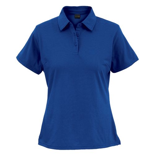 https://res.cloudinary.com/dpprkard7/c_scale,w_500/barron-clothing/ladies-caprice-golfer-royal.jpg