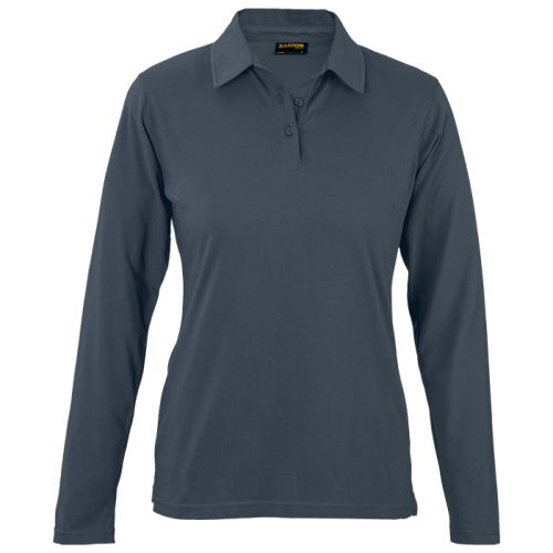 https://res.cloudinary.com/dpprkard7/c_scale,w_500/barron-clothing/ladies-caprice-long-sleeve-golfer-charcoal.jpg