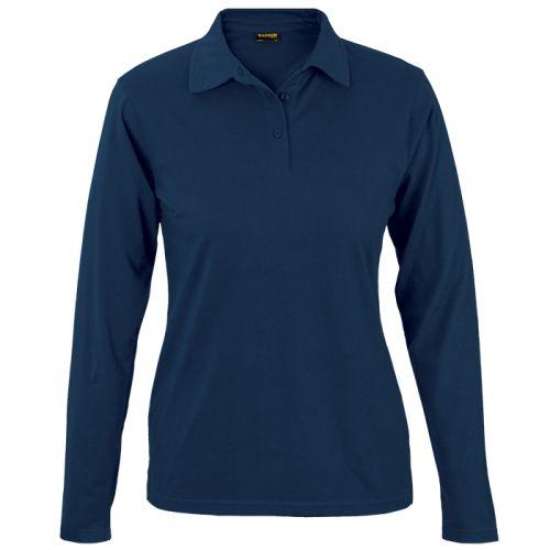 https://res.cloudinary.com/dpprkard7/c_scale,w_500/barron-clothing/ladies-caprice-long-sleeve-golfer-navy.jpg
