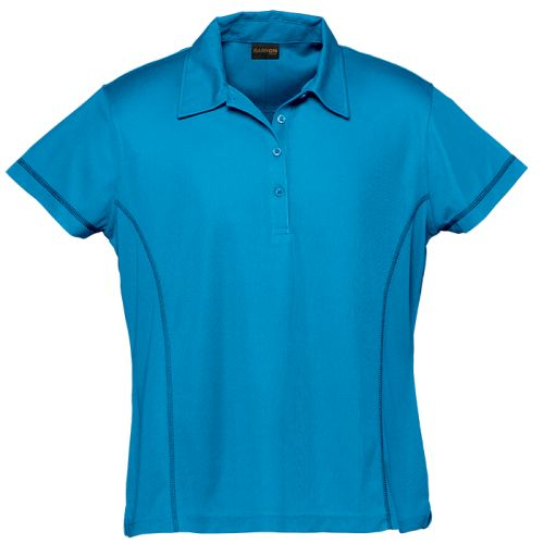 https://res.cloudinary.com/dpprkard7/c_scale,w_500/barron-clothing/ladies-contour-golfer-blue.jpg