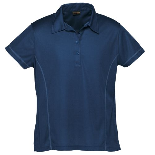 https://res.cloudinary.com/dpprkard7/c_scale,w_500/barron-clothing/ladies-contour-golfer-navy.jpg