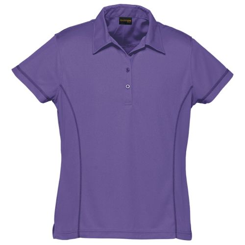https://res.cloudinary.com/dpprkard7/c_scale,w_500/barron-clothing/ladies-contour-golfer-purple.jpg