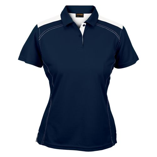 https://res.cloudinary.com/dpprkard7/c_scale,w_500/barron-clothing/ladies-crest-golfer-navy/white.jpg