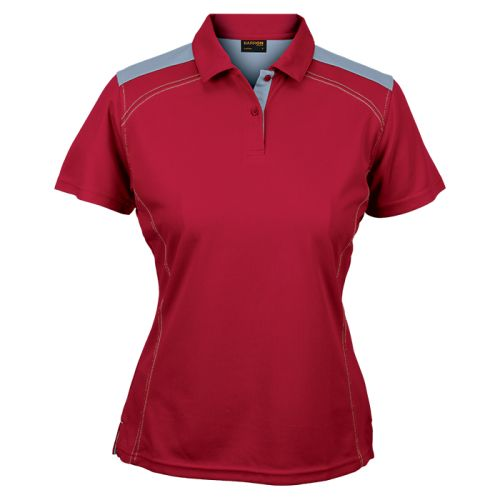 https://res.cloudinary.com/dpprkard7/c_scale,w_500/barron-clothing/ladies-crest-golfer-red/grey.jpg