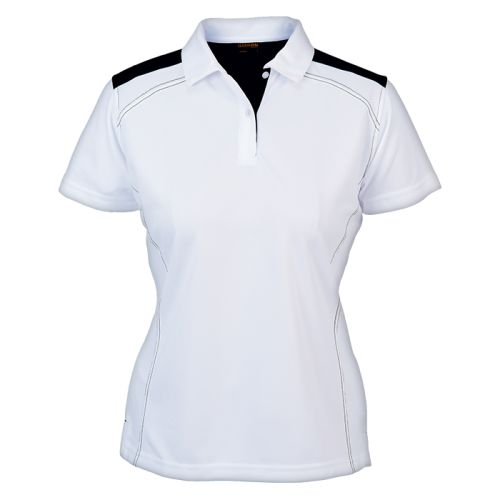 https://res.cloudinary.com/dpprkard7/c_scale,w_500/barron-clothing/ladies-crest-golfer-white/black.jpg