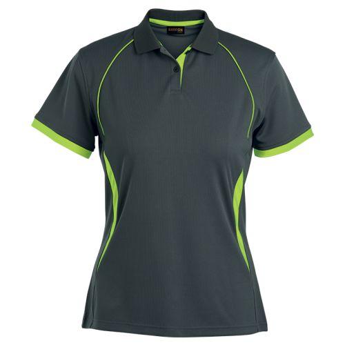 https://res.cloudinary.com/dpprkard7/c_scale,w_500/barron-clothing/ladies-derby-golfer-grey/lime.jpg