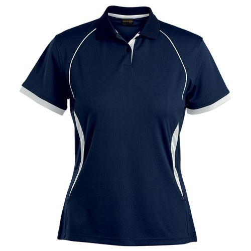 https://res.cloudinary.com/dpprkard7/c_scale,w_500/barron-clothing/ladies-derby-golfer-navy/white.jpg