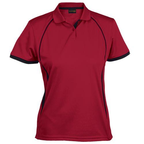 https://res.cloudinary.com/dpprkard7/c_scale,w_500/barron-clothing/ladies-derby-golfer-red/black.jpg