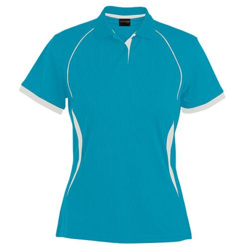 https://res.cloudinary.com/dpprkard7/c_scale,w_500/barron-clothing/ladies-derby-golfer-sapphire/white.jpg
