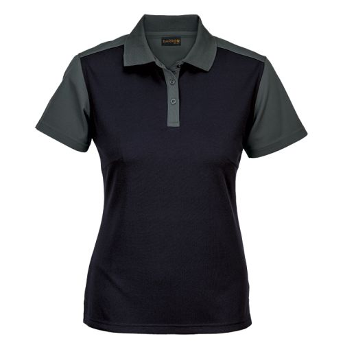 Default image for the Barron Clothing Clothing Ladies Eagle Golfer