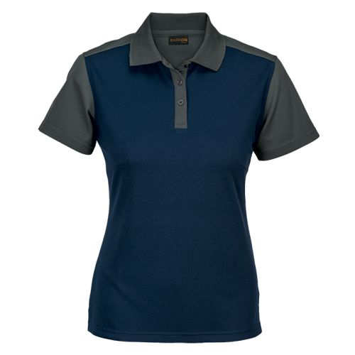 https://res.cloudinary.com/dpprkard7/c_scale,w_500/barron-clothing/ladies-eagle-golfer-navy/charcoal.jpg