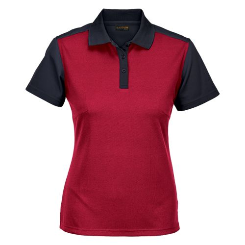 https://res.cloudinary.com/dpprkard7/c_scale,w_500/barron-clothing/ladies-eagle-golfer-red/black.jpg