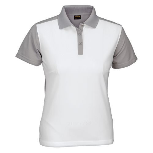 https://res.cloudinary.com/dpprkard7/c_scale,w_500/barron-clothing/ladies-eagle-golfer-white/silver.jpg