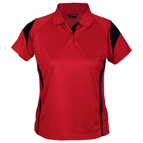 https://res.cloudinary.com/dpprkard7/c_scale,w_500/barron-clothing/ladies-eclipse-golfer-red/black.jpg