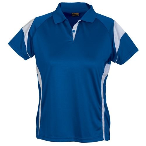 https://res.cloudinary.com/dpprkard7/c_scale,w_500/barron-clothing/ladies-eclipse-golfer-royal/white.jpg
