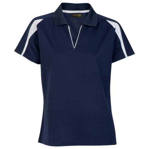 https://res.cloudinary.com/dpprkard7/c_scale,w_500/barron-clothing/ladies-edge-golfer-navy/white.jpg