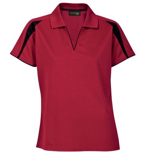 https://res.cloudinary.com/dpprkard7/c_scale,w_500/barron-clothing/ladies-edge-golfer-red/black.jpg